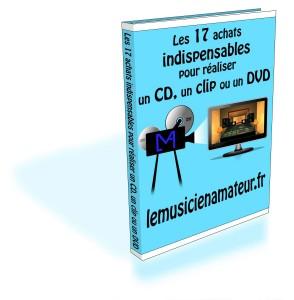 Visuel-livre-gratuit-01-1500