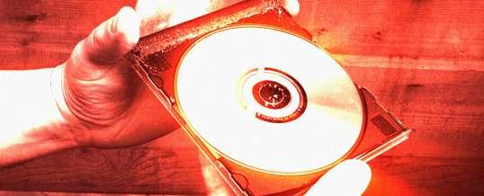 Les 18 étapes pour autoproduire votre CD, DVD ou Blu-ray