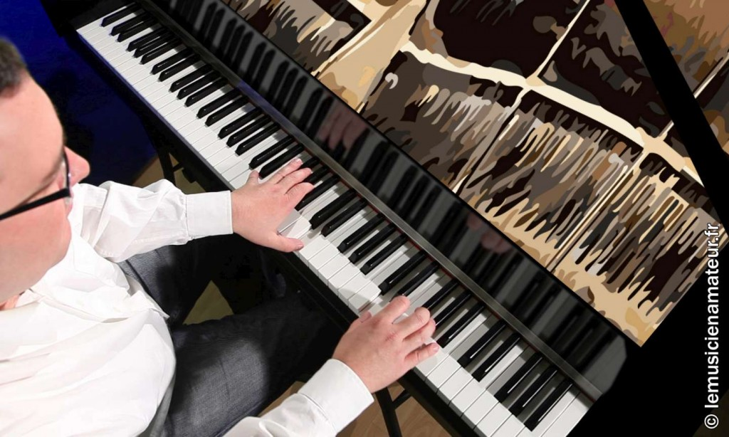 Piano-01-1440