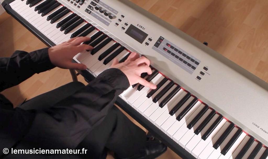 Piano-02-1440