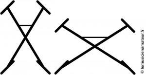 Pieds-sans extension-1-1440