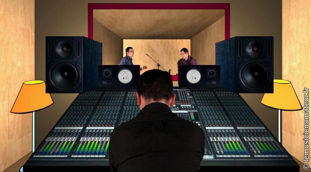 Studio-01-1440