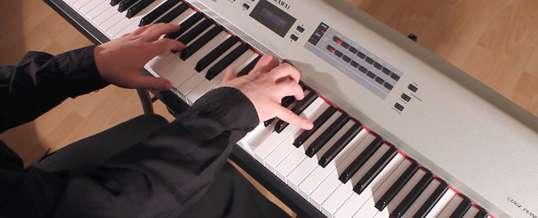Choisir votre ampli clavier/piano numérique : ce que le vendeur ne vous dira pas forcément…