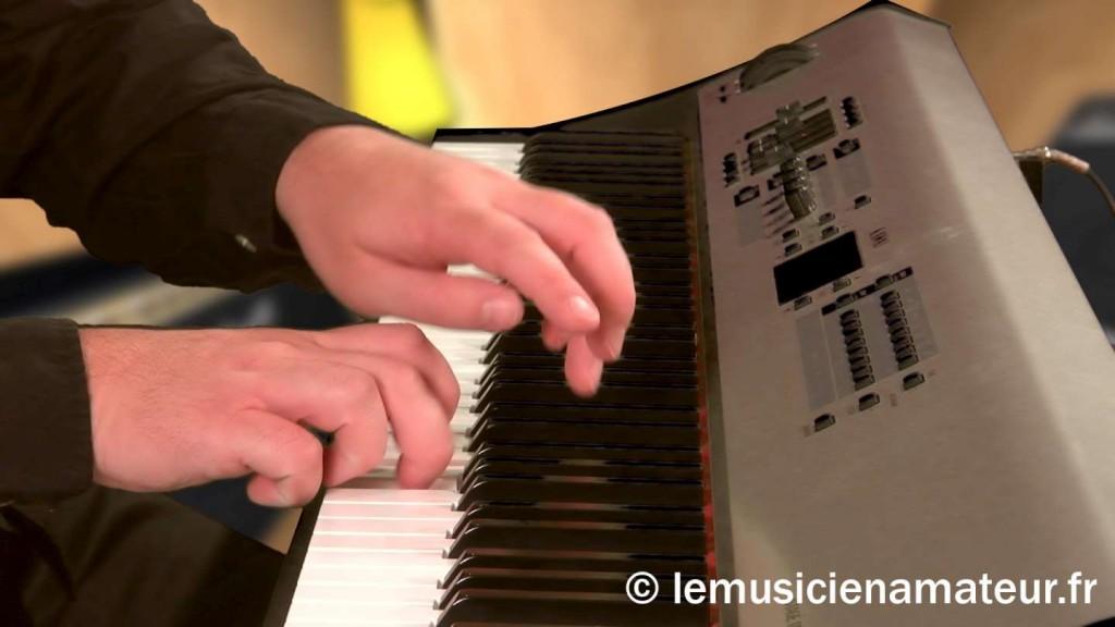 ENR-MIDI-1440
