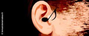 Voulez-vous VRAIMENT investir dans le ear-monitoring ?