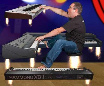 comment choisir votre piano num rique ces petits d tails qui comptent. Black Bedroom Furniture Sets. Home Design Ideas