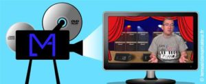 Comment réaliser vos clips vidéo ? Les bases à connaître absolument